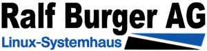 Ralf Burger AG